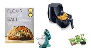 top 10 best gifts for foodies
