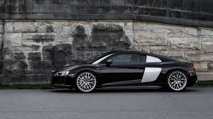 first audi r8 2017 audi r8 coupe pricing for sale edmunds