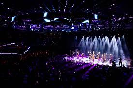 rebel entertainment complex toronto u0027s premier night club