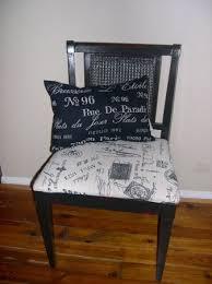 Best Houston Listings Images On Pinterest Houston Vintage - Shabby chic furniture houston