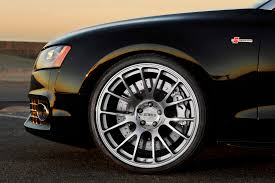 stasis audi s4 audi s5 cabriolet 3 0 challenge edition stasis race bred