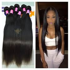 great lengths hair extensions price cheap remy malaysian hair wholesale great lengths hair extensions