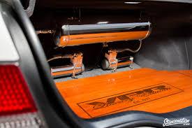 used car lexus ls 430 hawaii five ohhhhhh the vpr lexus ls430 stancenation form