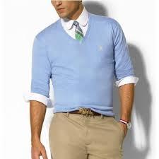 ralph lauren light blue lovely cp company polo shirt sale men sweaters mesh light blue coupon