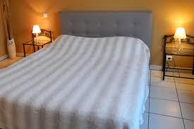 chambre d hote courtils le neufbourg chambre cannelle chambres d hotes à courtils