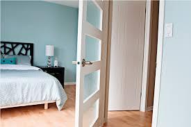 two floor bed flexhousing second floor bedroom cmhc