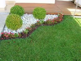 Conhecido Grama para jardim - Gramas Barreti @UX17