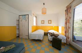 deco chambre cagne appartements à louer au val duchesse louer un appartement au val