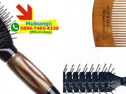 Jual Sisir Lipat Bogor souvenir sisir o896 7465 433o wa sisir rambut