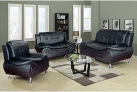 loveseat sleeper sofa sears tehranmix decoration