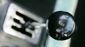 carjacking spree in canada stopped by a manual transmission the