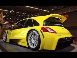 renault megane sport coupe beautifull cars renault megane gt reviews