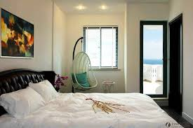 Swinging Chair For Bedroom Bedroom Furniture Modern Bedroom Cupboard Designs Home Bedroom
