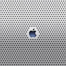 apple metal hd ipad air wallpaper download iphone wallpapers