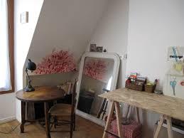 chambre d h es bastille chambre à bastille chez emilie 161712 roomlala