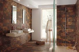 bathroom ceramic wall tile ideas creative beautiful bathroom with ceramic wall tiles floor