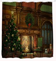 popular fireplace tree buy cheap fireplace tree lots from china