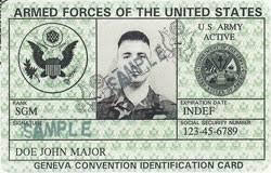 id card sle template ids id cards custom id cards