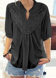 blouses for blouses for fashion blouses free shipping rosewe