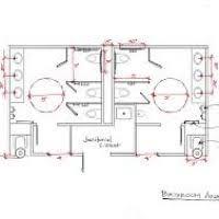 free handicap bathroom floor plans hungrylikekevin com