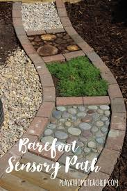 Kids Backyard Fun 707 Best Kid Friendly Backyard Ideas Images On Pinterest Outdoor