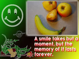 quotes about smiling in life 40 smile quotes to make you smile