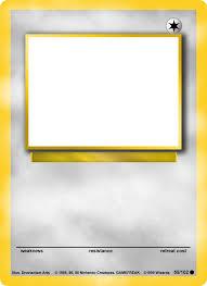 create your own card blank card template blank card mega invitation