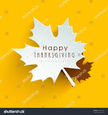 happy thanksgiving banners happy thanksgiving day background beautiful autumn stock vector