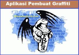 aplikasi untuk membuat gambar 3d download 10 aplikasi pembuat graffiti 3d apk android cara android