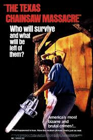 chainsaw halloween halloween havoc the texas chainsaw massacre bryanston pictures