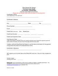 best resume pdf free download free teacher resume templates download free teacher resume
