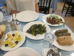 cuisine ottomane kanaat un restaurant pas comme les autres aujourd hui la