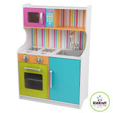 kidkraft modern country kitchen 53222 kids pinterest