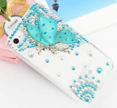 amazon black friday phone cases handmade luxury designer bling 3d colorful special crystal angle