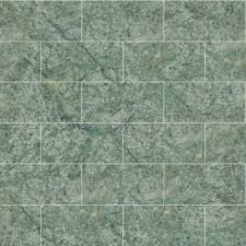 green marble tile texture tiles colored decorative ceramic in