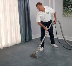 vacuum the carpet reasons to have your carpet cleaned regularly