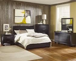 48 best bedroom sets images on pinterest bedroom suites