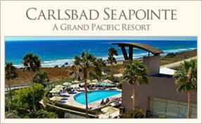 2 Bedroom Suites In Carlsbad Ca Carlsbad Hotel Near Legoland Grand Pacific Palisades Resort