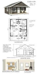 country cabin floor plans 20 x20 apt floor plan 24 24 house plans wood 24 24 cabin