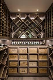 Cellar Ideas Fascinating Wine Cellar Furniture 5 Wine Cellar Furniture Wine