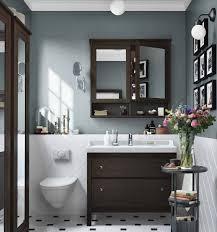 home interior catalog bedroom hitech design furniture office home wood catalogue