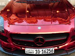 car mercedes red free images light red grille sports car motor vehicle