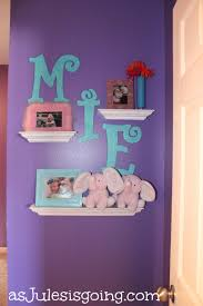 Baby Room Decoration Items by How To Give A Basic Toddler Bed Designer Look Kids Room Ideas