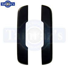 Chevelle Interior Kit Interior Door Panels U0026 Parts For Chevrolet Chevelle Ebay