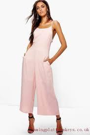 maxi dresses uk maxi dresses madmonsters co uk skirts tops nightwear flats