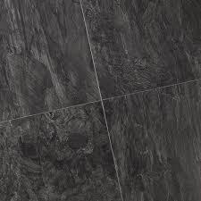 Black Brown Laminate Flooring Erie Floors Laminate Erie Pa Flooring