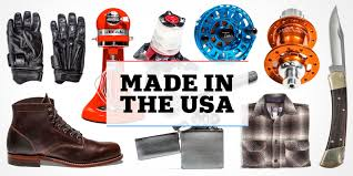 made in the usa best products made in america