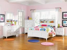 Full Size Bedroom Sets On Sale Cheap Full Size Bedroom Sets Decorative Black Blue Typical