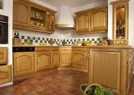 meubles de cuisines ikea cuisine ikea d