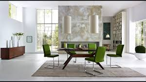 dining tables designs luxurious modern living room furniture